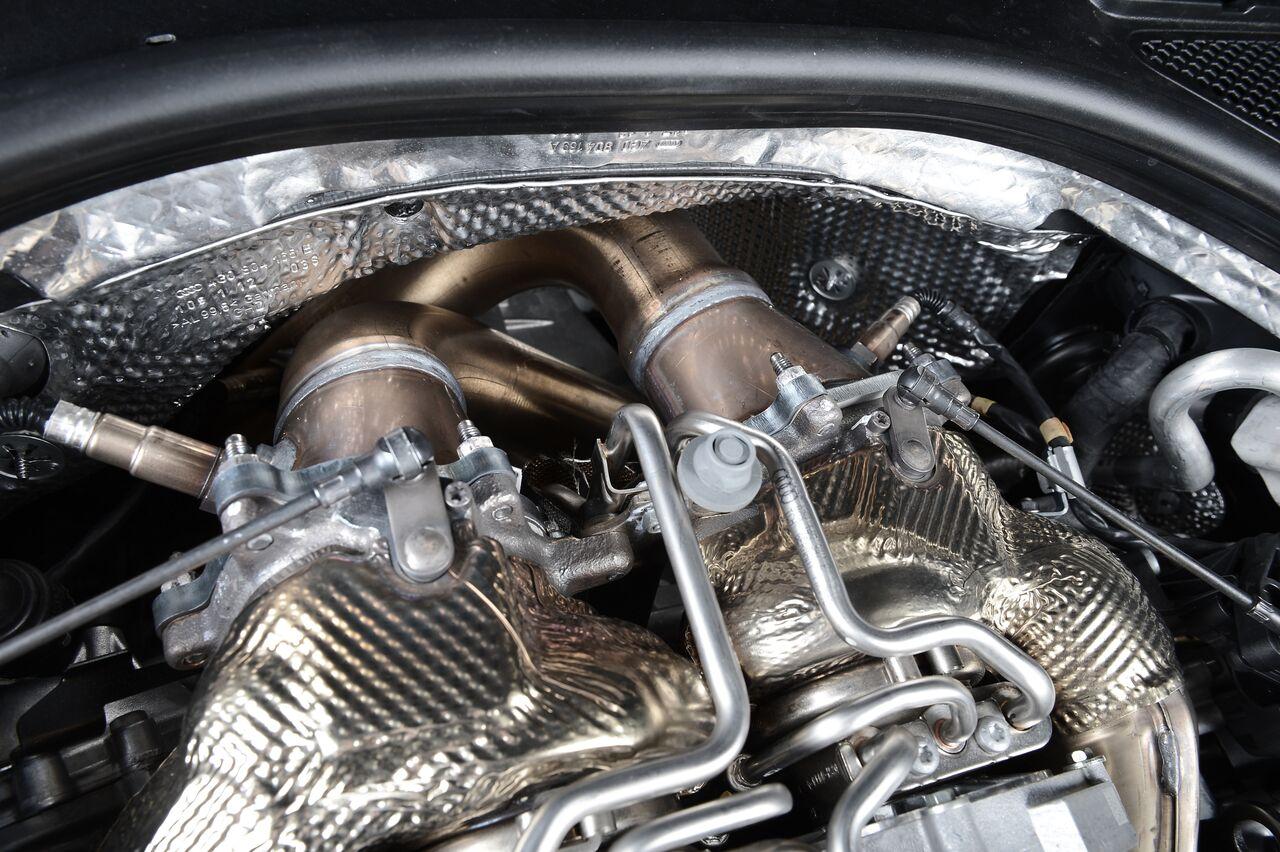 audi-s6-twin-turbo-6