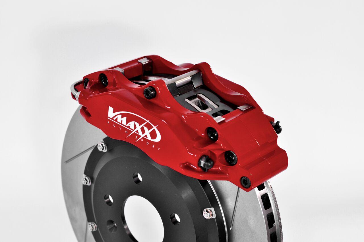 tt-brake-kit-1