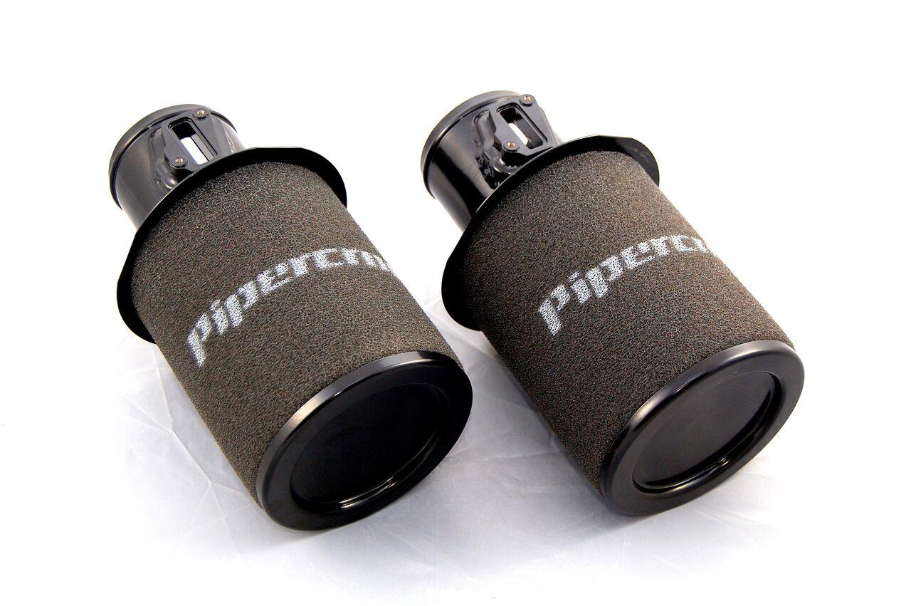 Pipercross Audi R8 4.2 V8 Filter Kit