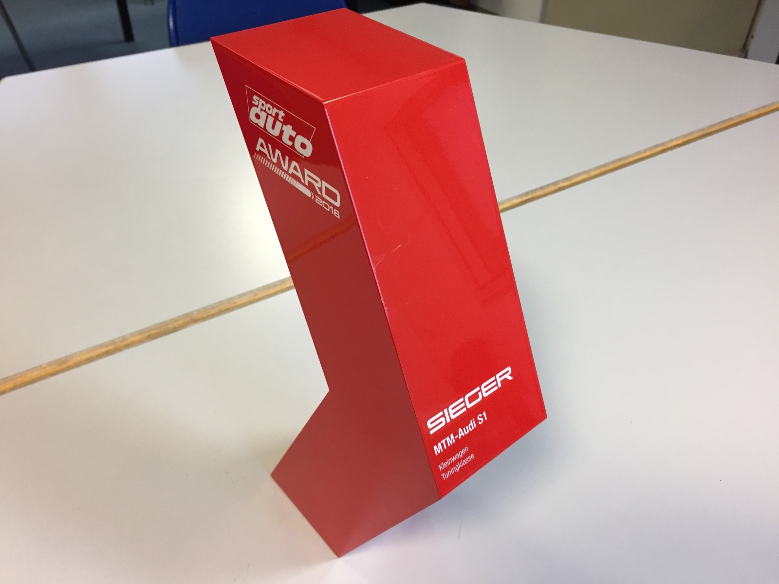 sport-auto-award-2016-s1-2_i85821920x1200_37_225