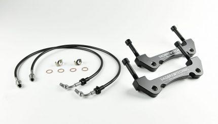 vagbremtechnic-brake-conversion-3