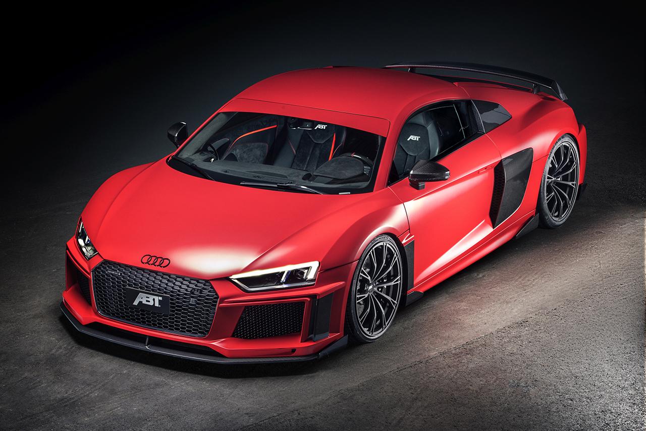 Audi Vw Ag Wheels Autos Post